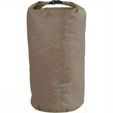 Waterdichte zak Ultralight Dry Bag PS10 42 L