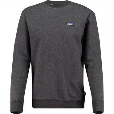 P-6 Label Crew Sweatshirt