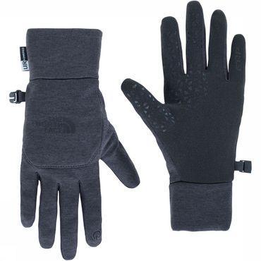 Handschoen Etip Dames