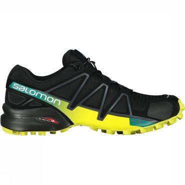 Speedcross 4 Schoen