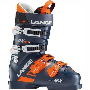 RX 120 LV Skischoen